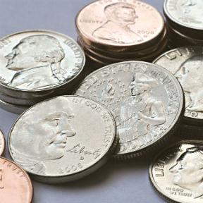 dpan120607_coins011W