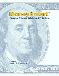 MoneySmart, 2nd Edition